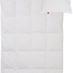 Baby Dan Peite ja tyyny Mikrokuitu 100x130/38x55cm
