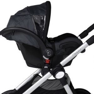 Baby Jogger Adapteri Select/Versa Maxi-Cosi/BeSafe/Cybex/Concord