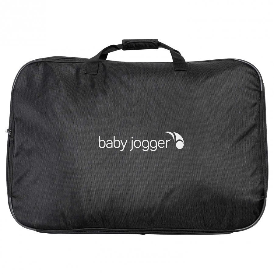 Baby Jogger Carry Bag Double Kuljetuslaukku
