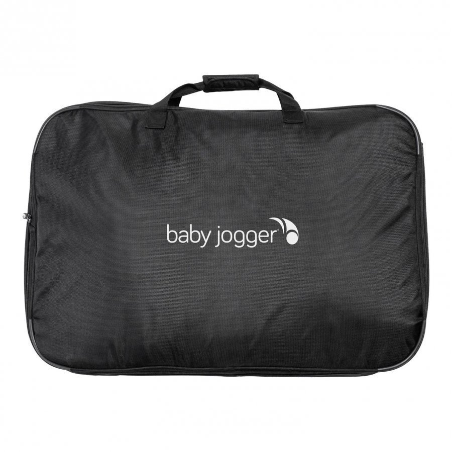 Baby Jogger Carry Bag Single Universal Tarvikelaukku