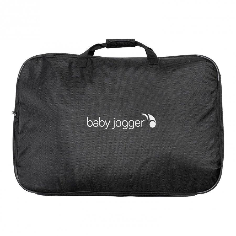 Baby Jogger Carry Bag Single Universal Tarvikelaukku