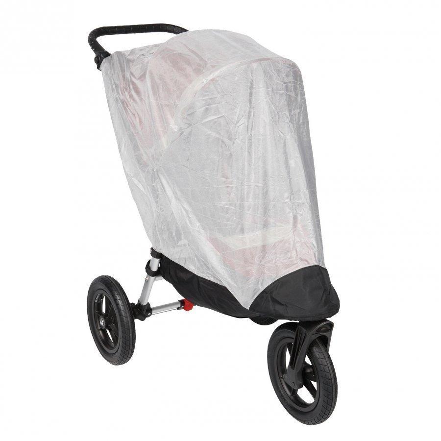 Baby Jogger City Elite Hyönteisverkko Hyttysverkko