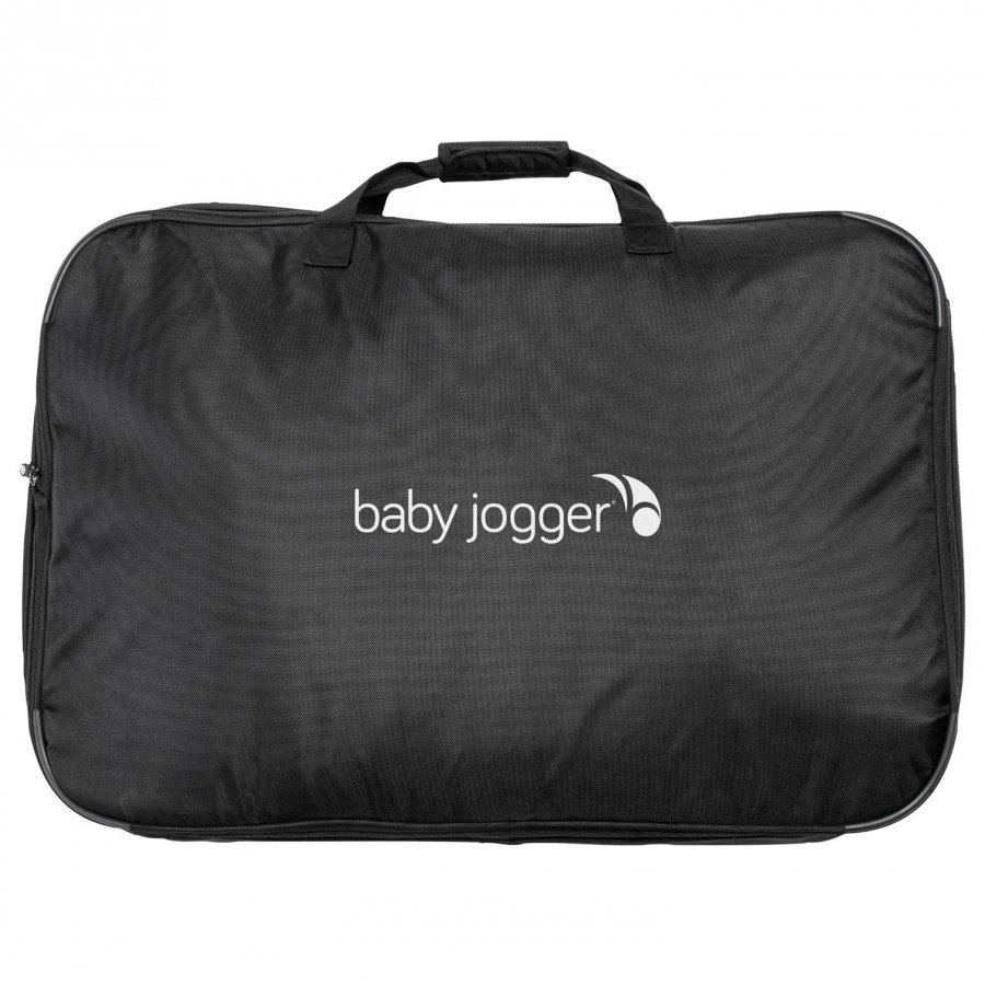 Baby Jogger City Select Carry Bag Istuintyyny