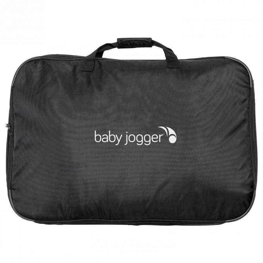 Baby Jogger City Select Carry Bag Istuintyyny