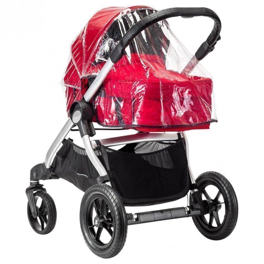 Baby Jogger City Select Vaunukopan Sadesuoja