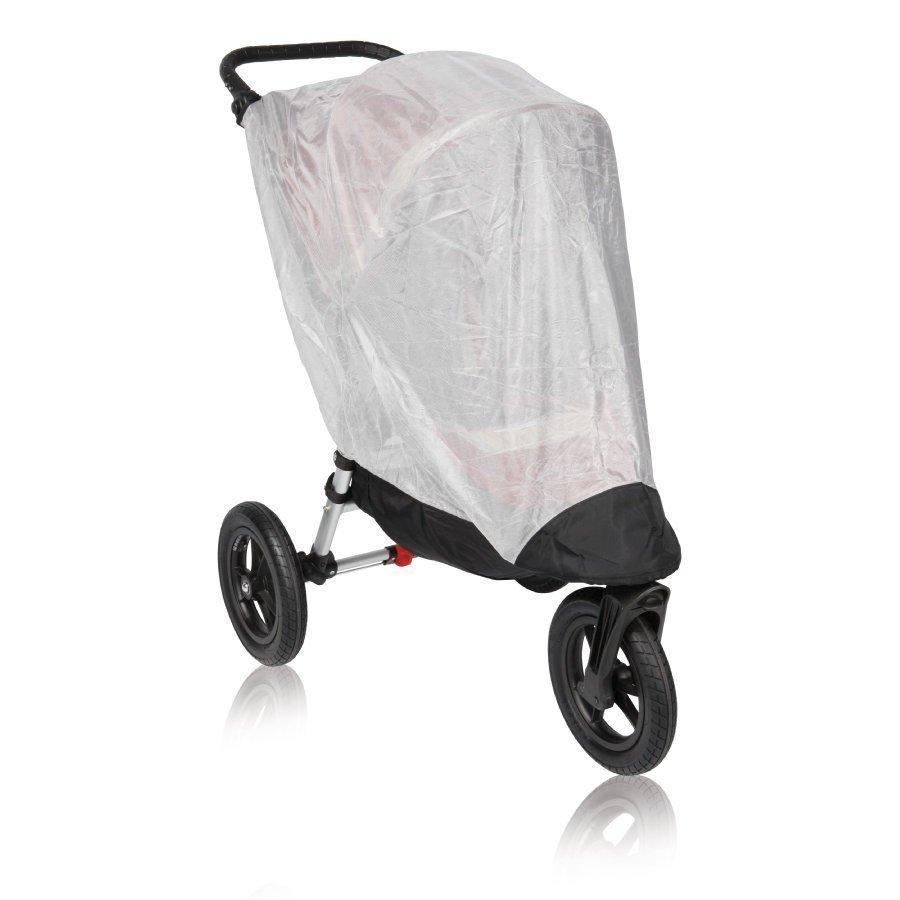 Baby Jogger Hyönteisverkko Rattaisiin City Elite