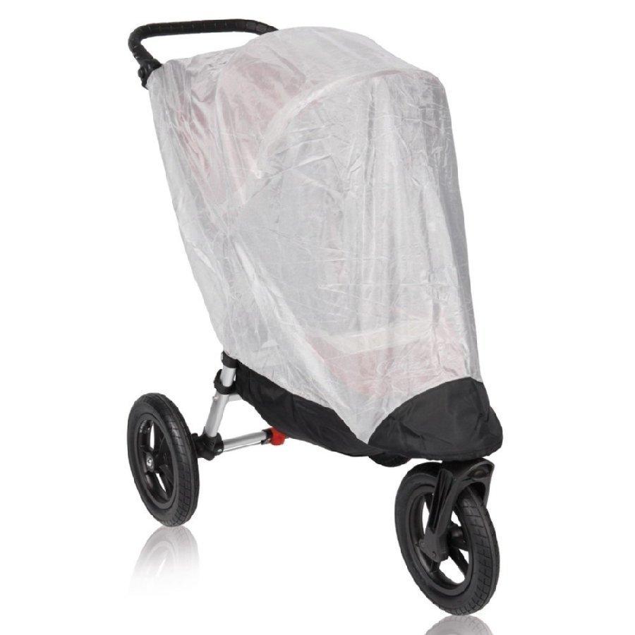 Baby Jogger Hyönteisverkko Rattaisiin City Mini Gt