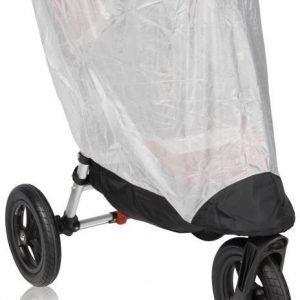 Baby Jogger Hyönteisverkko Single Elite Offwhite
