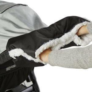 Baby Jogger Kädenlämmitin