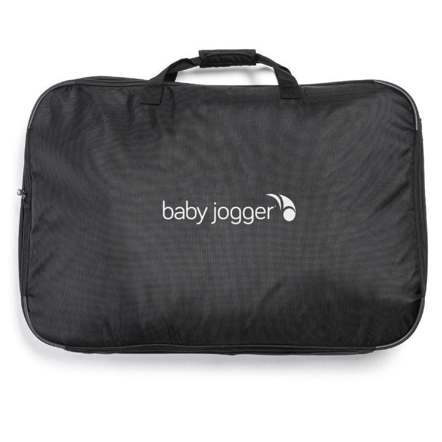 Baby Jogger Kuljetuslaukku Double