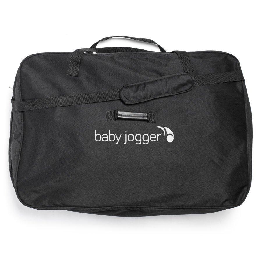 Baby Jogger Kuljetuslaukku Select