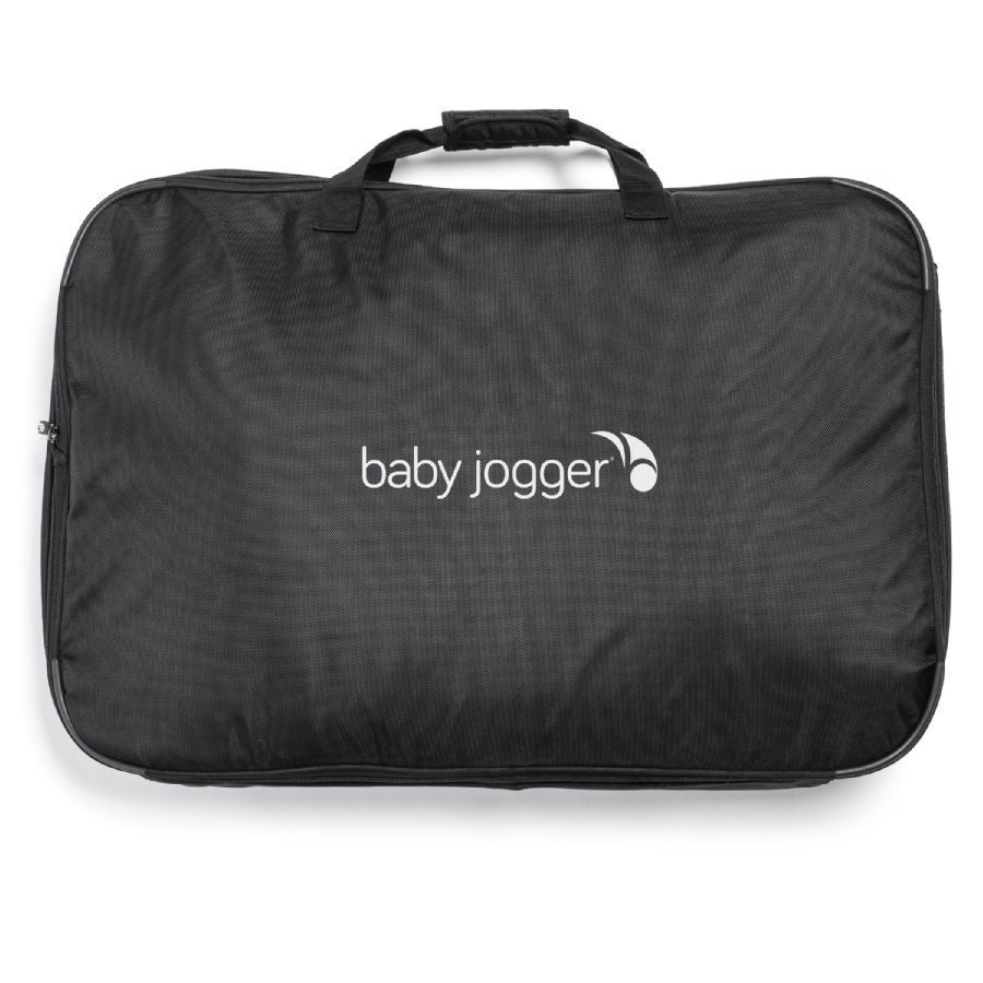 Baby Jogger Kuljetuslaukku Single