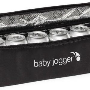 Baby Jogger Kylmälaukku Universal