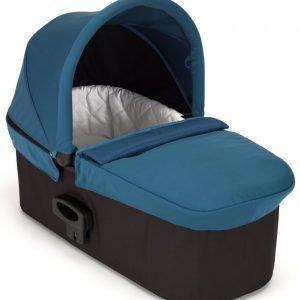 Baby Jogger Makuuosa Pram Deluxe Teal