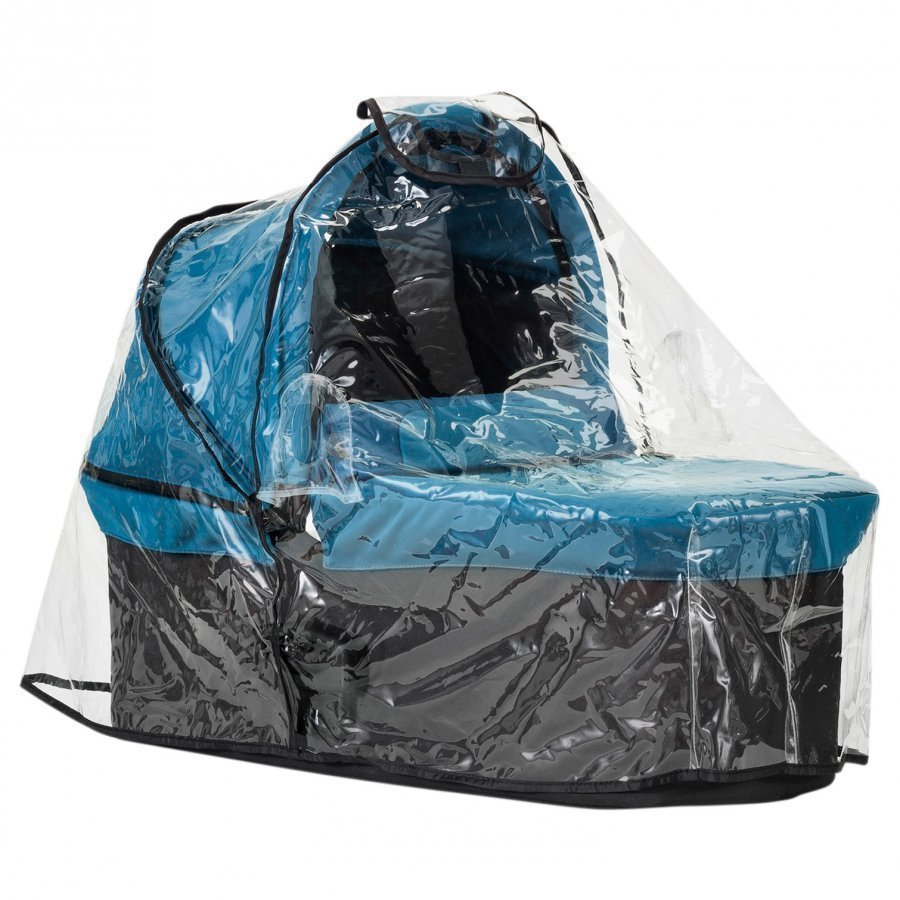 Baby Jogger Pram Weather Shield Sadesuoja
