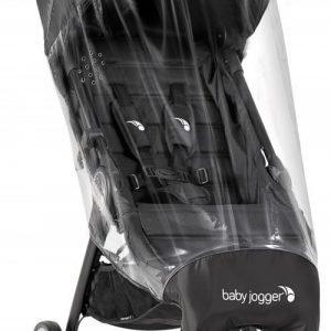 Baby Jogger Sadesuoja City Tour