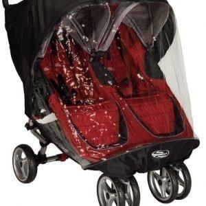 Baby Jogger Sadesuoja Double Mini/Mini GT