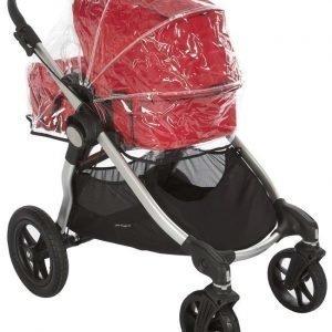 Baby Jogger Sadesuoja Select Bassinet