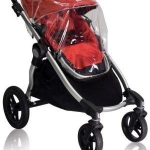 Baby Jogger Sadesuoja Select Seat