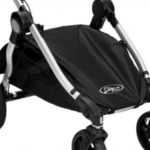Baby Jogger Sadesuoja Select Under Seat basket