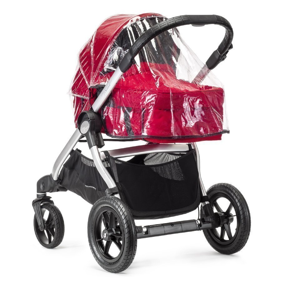 Baby Jogger Sadesuoja Select Vaunukoppaan
