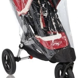 Baby Jogger Sadesuoja Single Elite