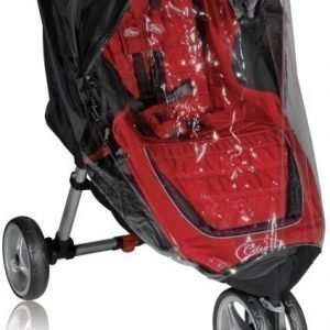 Baby Jogger Sadesuoja Single Mini/Mini GT