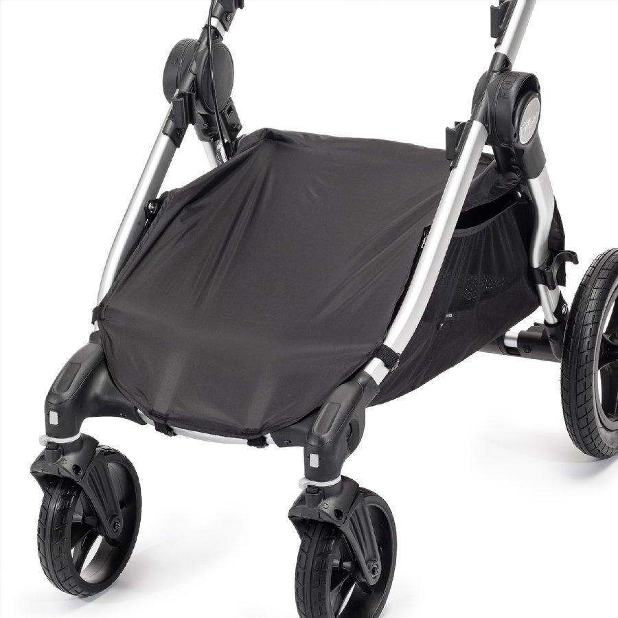 Baby Jogger Sadesuoja Tavarakoriin Select