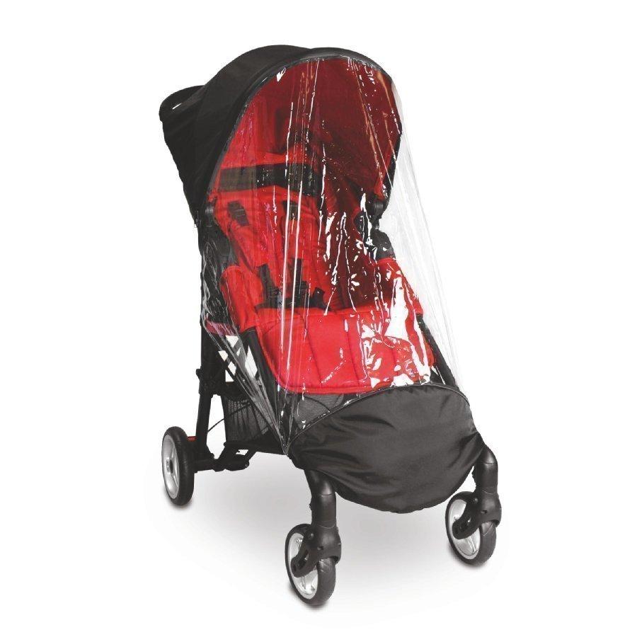 Baby Jogger Sadesuoja Zip