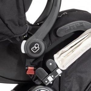 Baby Jogger Single Car Seat Adapter Adapteri