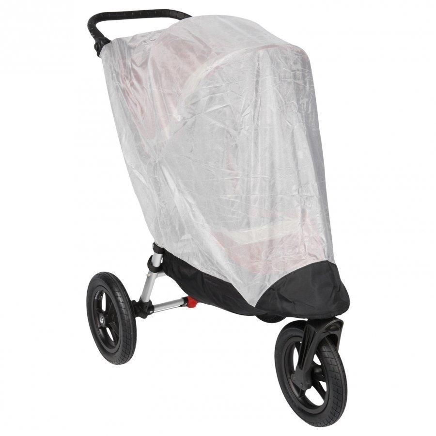 Baby Jogger Single Stroller Bug Canopy Sadesuoja