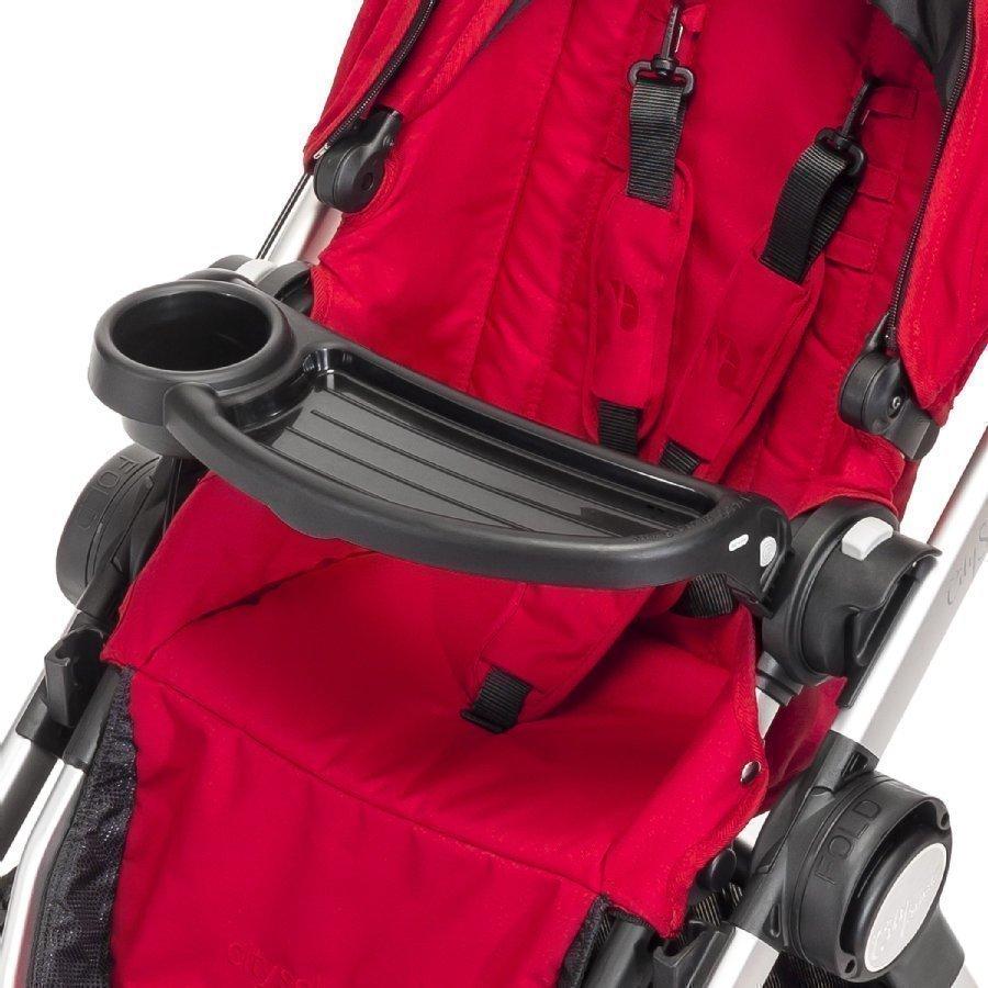 Baby Jogger Tarjotin Select Rattaisiin
