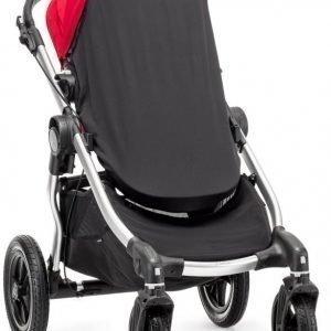 Baby Jogger UV-suoja / Hyönteisverkko City Select