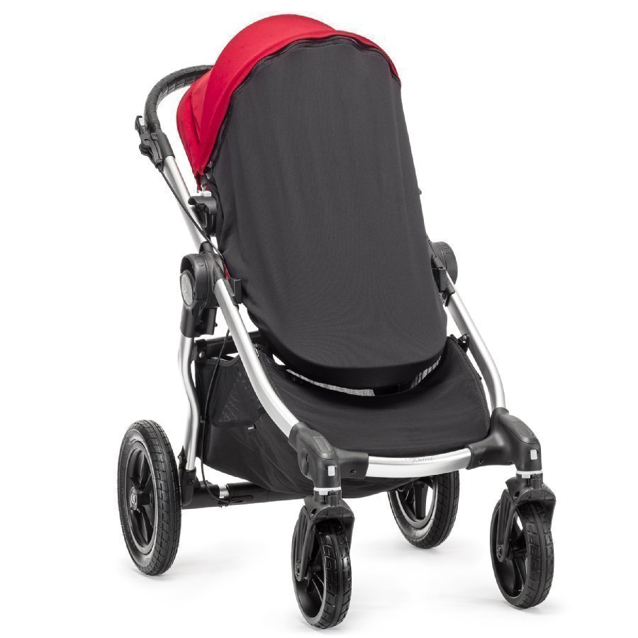 Baby Jogger Uv Ja Aurinkosuoja Select Rattaisiin