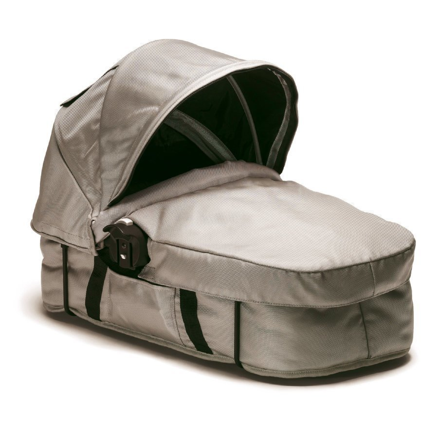 Baby Jogger Vaunukoppa Bassinet Kit City Select Sand