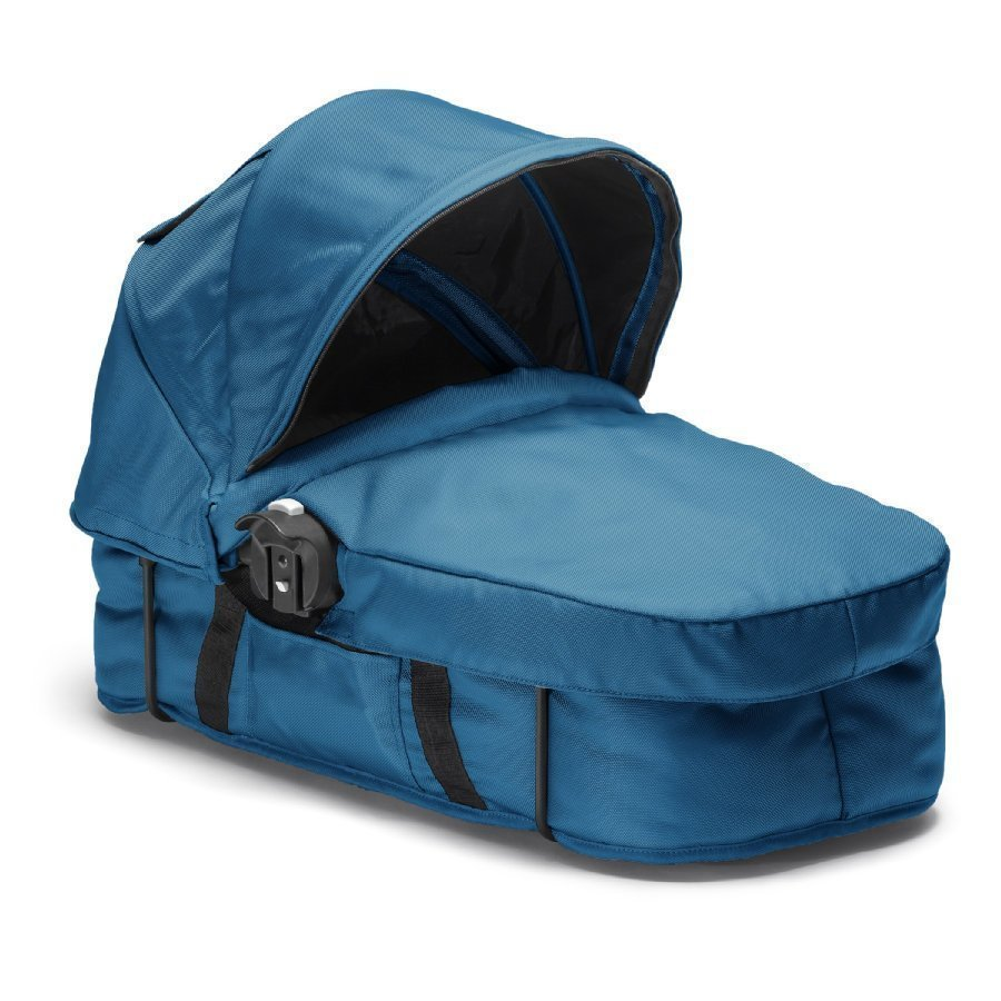 Baby Jogger Vaunukoppa Bassinet Kit City Select Teal