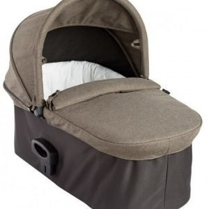 Baby Jogger Vaunukoppa Deluxe City Premier Taupe