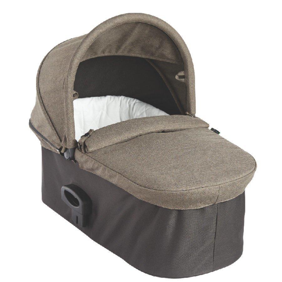 Baby Jogger Vaunukoppa Deluxe Taupe
