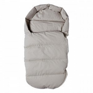 Baby Sleeping Bag Baby Beige