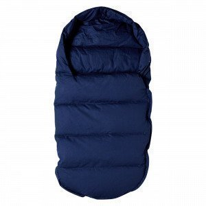 Baby Sleeping Bag Baby Sininen