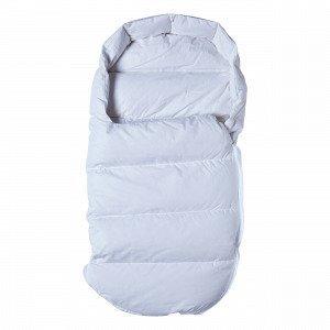 Baby Sleeping Bag Baby Valkoinen