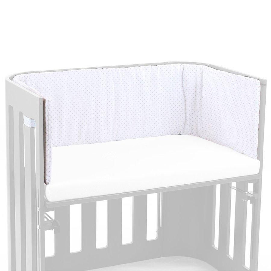 Babybay Trend Reunapehmuste Pilkut / Harmaa