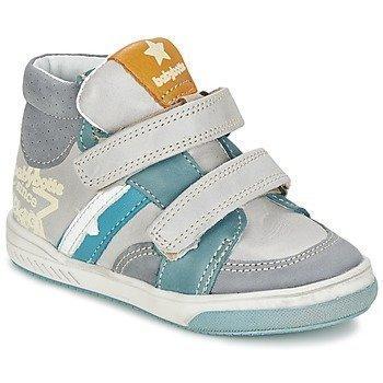 Babybotte APPOLON korkeavartiset kengät