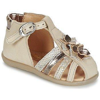 Babybotte GAIA sandaalit
