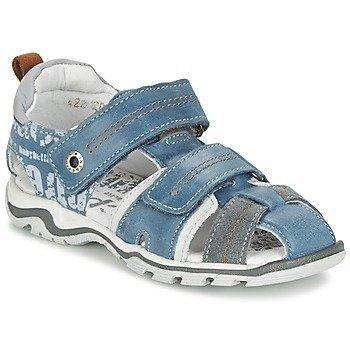 Babybotte KAMPUS sandaalit