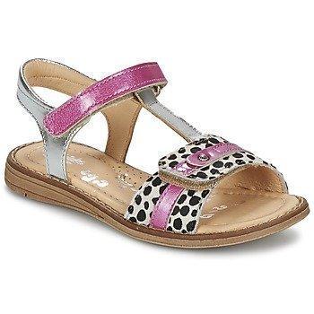 Babybotte KANELE sandaalit