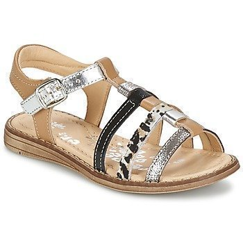 Babybotte KIRI1 sandaalit