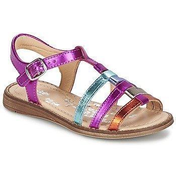 Babybotte KIRI2 sandaalit