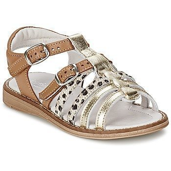 Babybotte KLARISS sandaalit