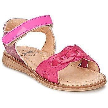 Babybotte KOKLICO sandaalit